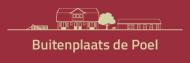 Habitat Lekker Leven, Buitenplaats De Poel te Apeldoorn